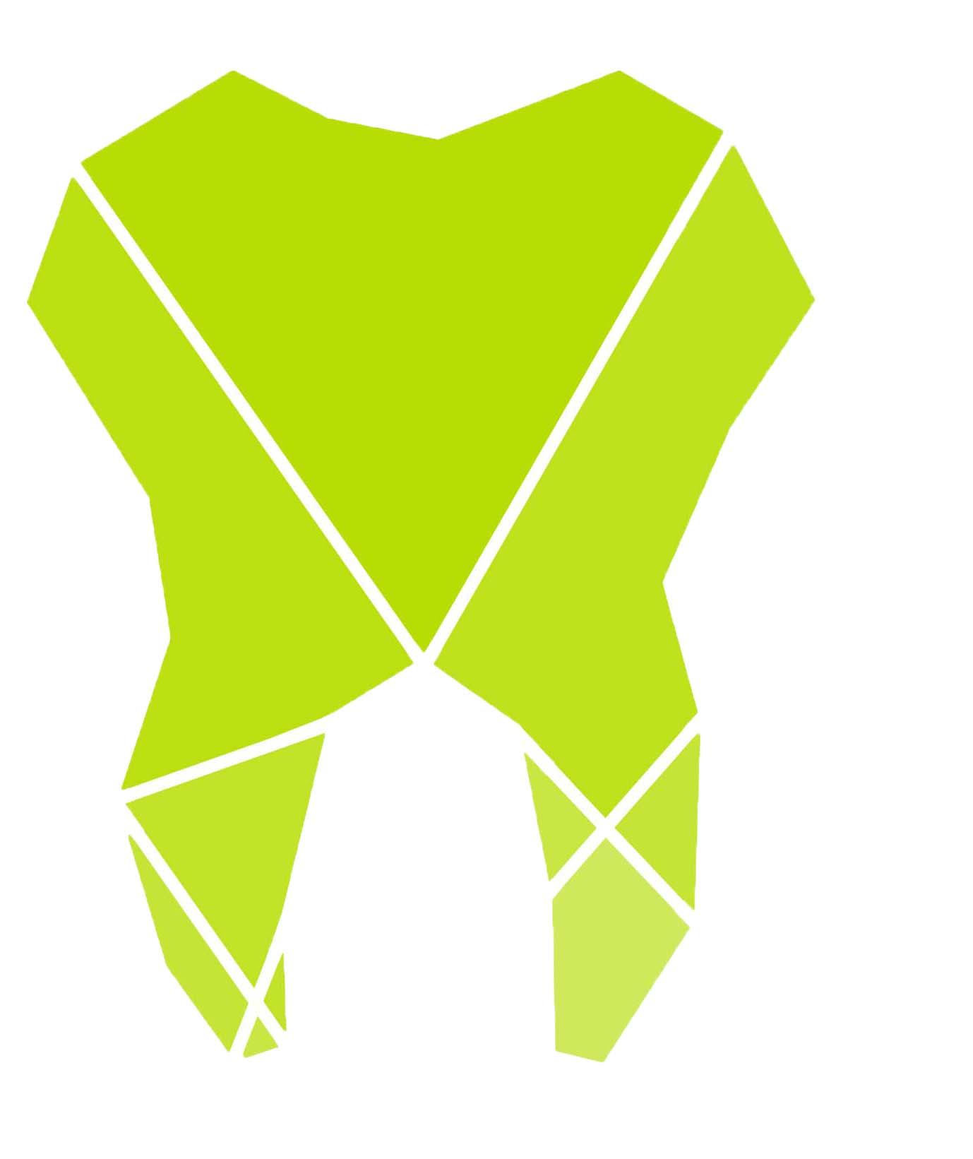 Orthodontie Haren